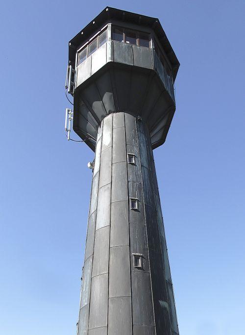 bokštas,stebėjimo bokštas,pasienio bokštas,aukštas,statyba,dangus,apvalus bokštas,patobulinti,lankytinos vietos,vaizdas,orientyras,pastatas,architektūra