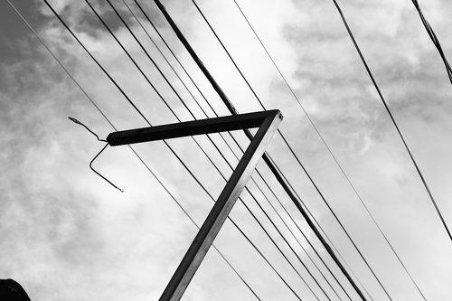tower  wire  antenna