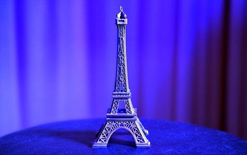 tower  eiffel  architecture