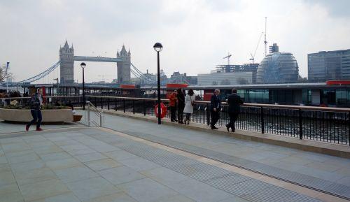 tower bridge london bridge