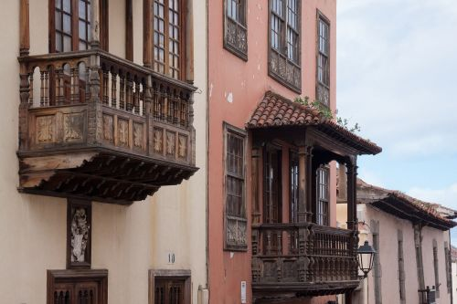 townhouses elegant simply