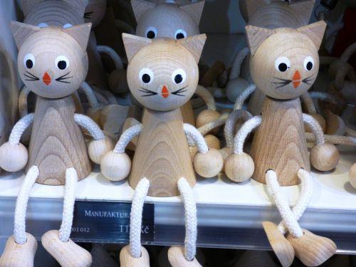 toy toys souvenir