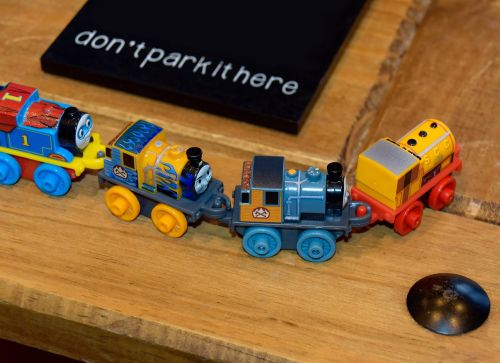 toy kids toy toy train
