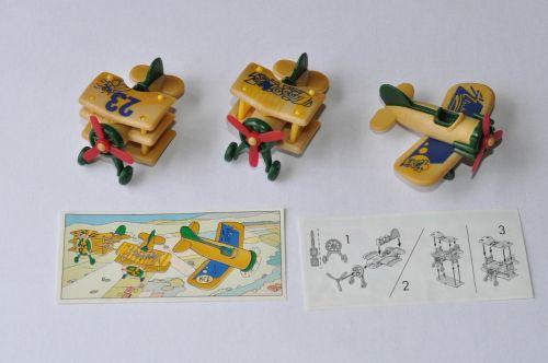 toy toys children toys