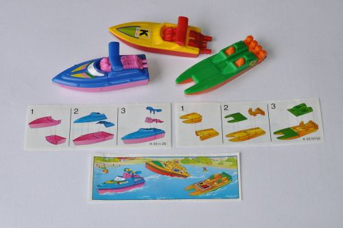 toy toys boat toy