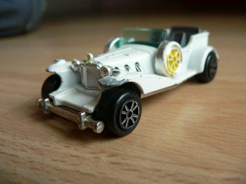 toy car vehicle