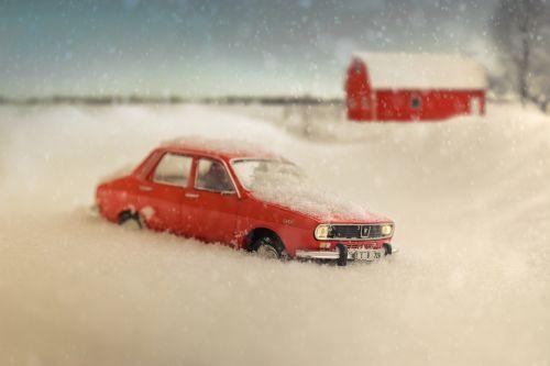 toy car vintage