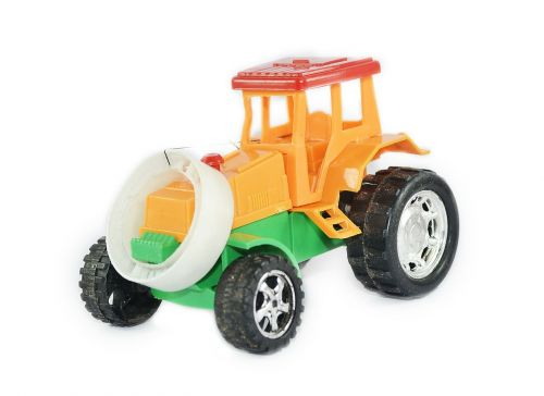 toy toys truck
