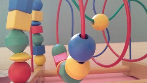 toy child preschooler