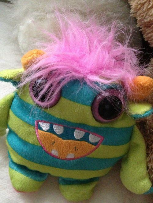 toy plush toy stuffed animal