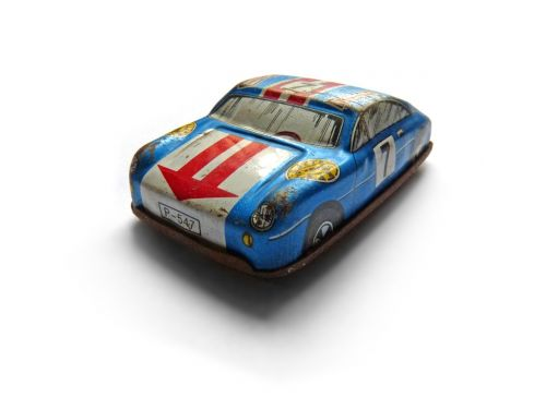 toy car toy miniature