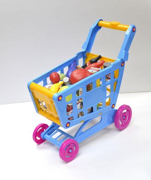 toy shopping cart child shopping carts