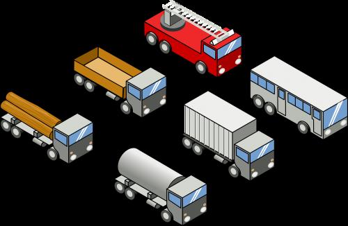 toy trucks toy vehicles trucks