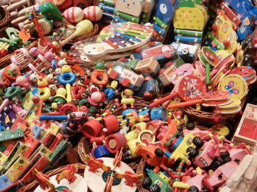 toys fun play