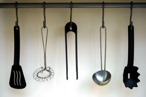 toys kitchen utensils kitchen