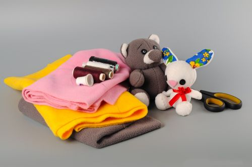 toys dolls crafts