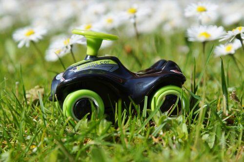 toys auto bobby car