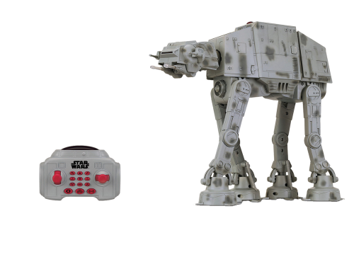 toys at-at star wars