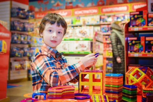 toys shop sale