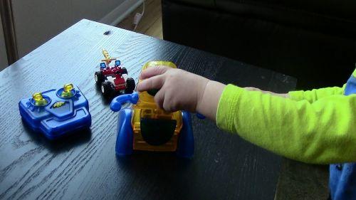 toys child infant