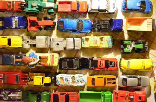 toys toy cars autos
