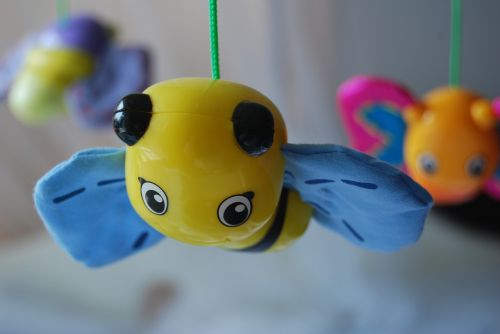 toys children's beds bee