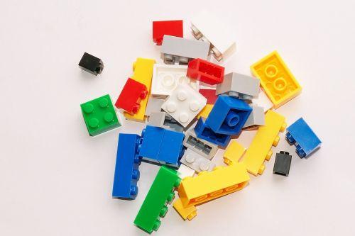 toys bricks game