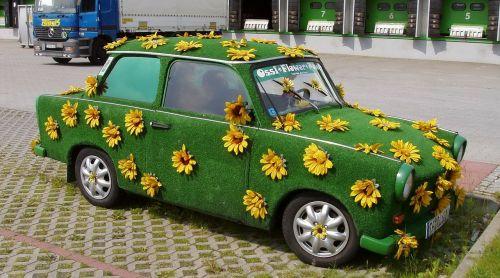 trabi wartburg castle auto