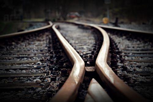 track soft seemed