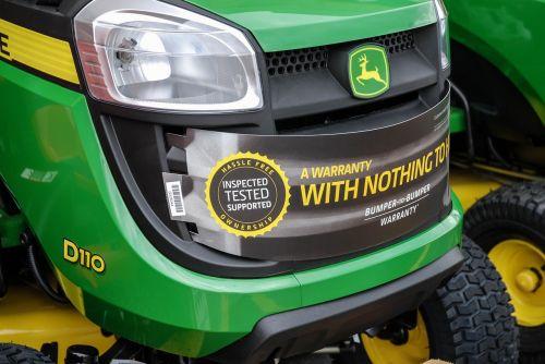 tractor pos pop