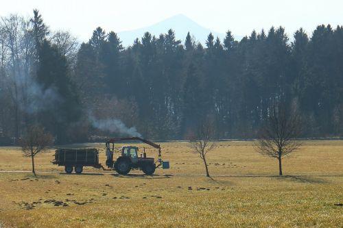 traktorius,traktoriai,vairuoti,diskai,vairuoja,ūkis,transporto priemonė,eismas,transporto priemonė,transportas,priekabos,komercinė transporto priemonė,laukas,pieva,žemė