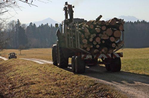 traktorius,traktoriai,vairuoti,diskai,vairuoja,ūkis,log-priekaba,mediena,transporto priemonė,eismas,transporto priemonė,transportas,priekabos,komercinė transporto priemonė,laukas,pieva,žemė,miškininkystė,miškininkystės darbai