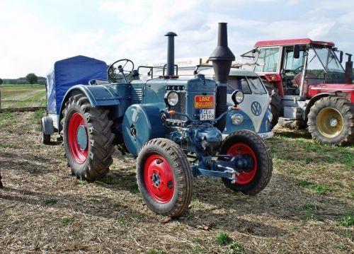 tractor tractors vehicle