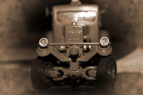 tractors lanz tractor