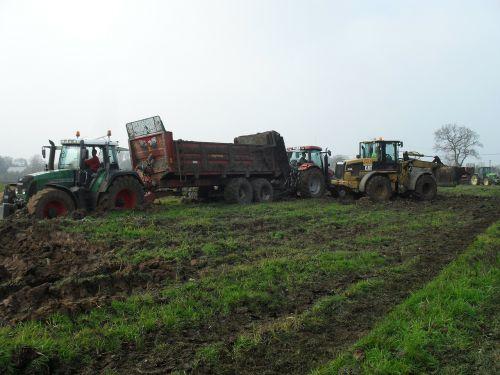 tractors fendt tractor