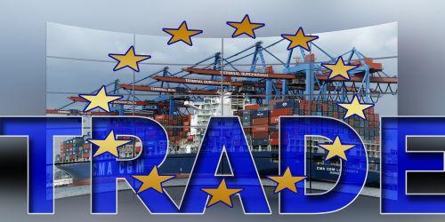 trade world trade europe