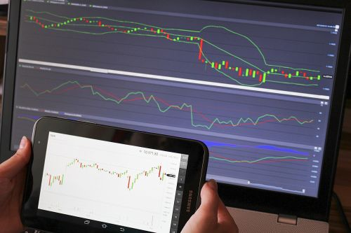trading analysis forex