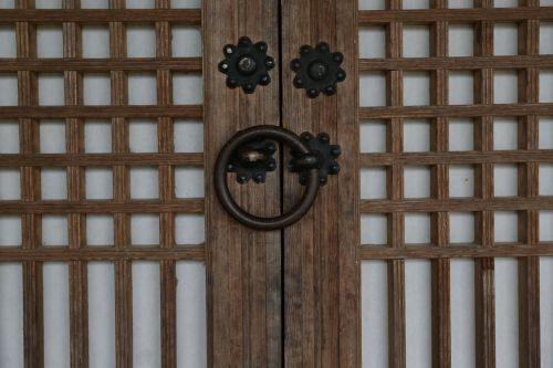 traditional republic of korea moon