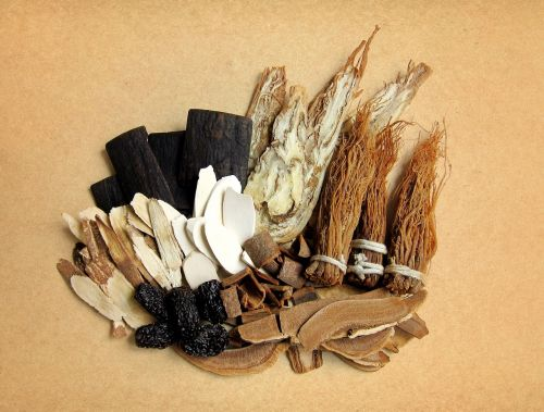 traditional chinese chinese medicine medicinal herbs