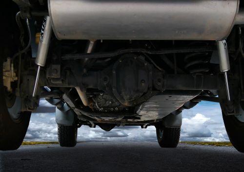 eismas,automatinis,greitkelis,kelias,žemė,po grindimis,išmetimas,ratai,vaizdas,kelionės kryptis,vairuoti,po automobiliu,ašis,katalizatorius,asfaltas