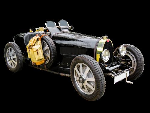 traffic oldtimer automotive