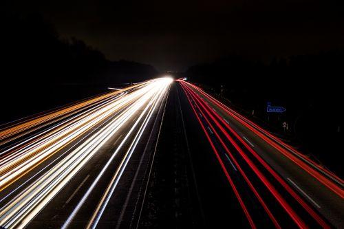traffic road transport system