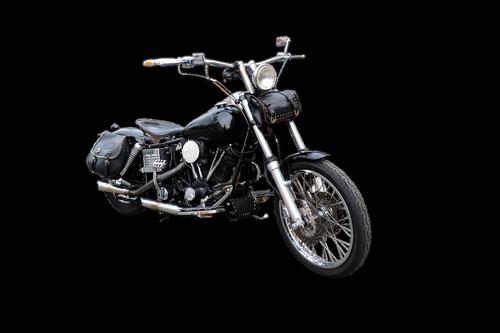 traffic  motorcycle  vehicle