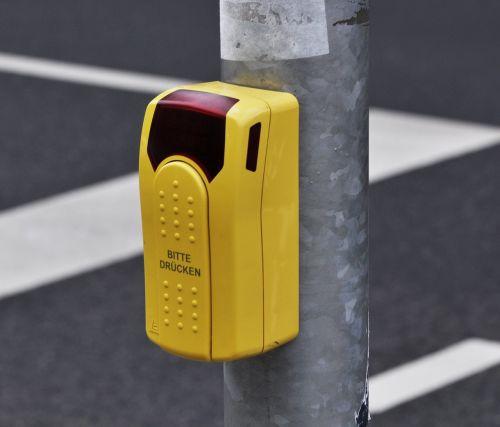 traffic light signal traffic