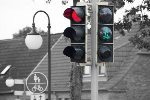 traffic lights road traffic signal