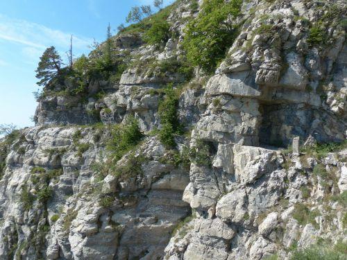 trail hike gta