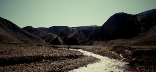 hiking,trail,landmannalaugar,-,thorsmork,trail landmannalaugar - thorsmork