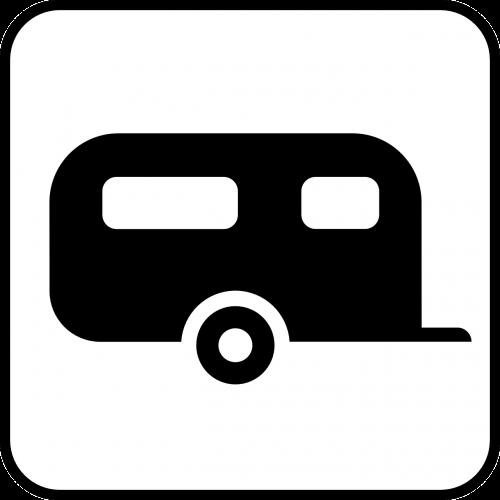 trailer mobile home house trailer