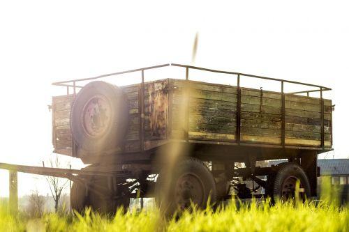 trailers sun meadow