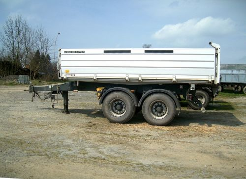 trailers vehicle agriculture
